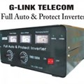 Inverter TM-LY28 (GLT-1000VA)